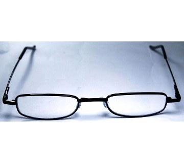 +1.25 Power Eye-Wear Reading Glasses