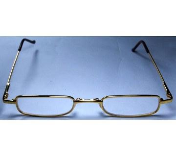 +2.50 Power Eye-Wear Reading Glasses