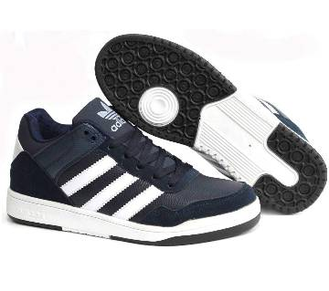 Adidas Supra কনভার্স ফর মেন (কপি)