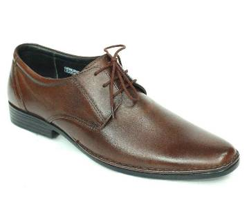 41d046b6bfa85 Mens Formal Leather Shoes in BD