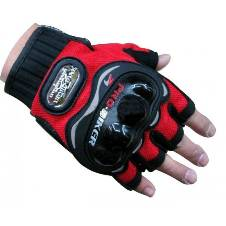 Pro bicker hands gloves