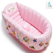 Century Spring Baby Health Bath Tub
