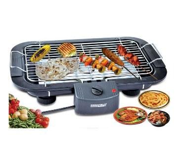 Electric Grill BBQ Grill Machine