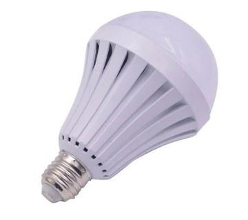 রিচার্জেবল LED বাল্ব (১২ ওয়াট)