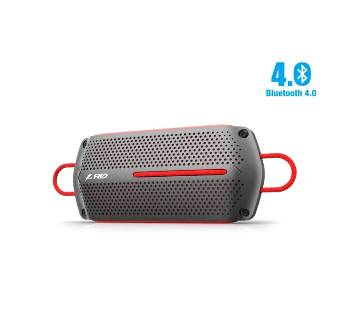 F&D W12 1:0 Portable Bluetooth Speaker