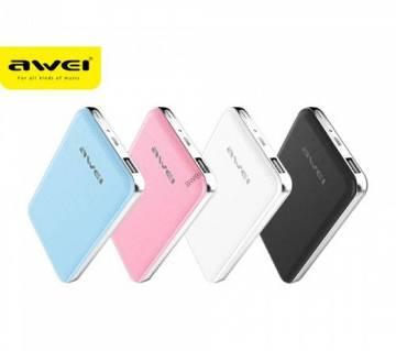 Awei P84K 10400mAh Power Bank- 1 pc