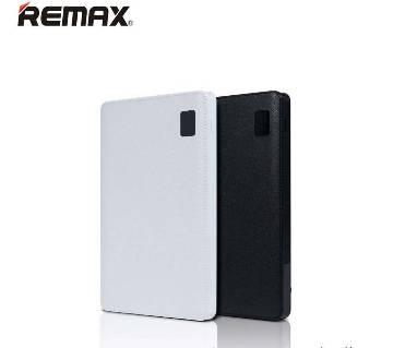 REMAX 20000mAh KOOKER 2 Power Bank