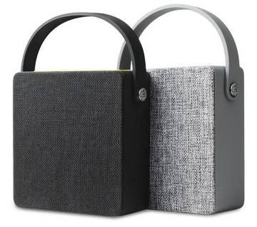 AWEI Y100 Bluetooth Speaker- 1pc