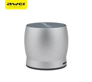 Awei Y500 HiFi Wireless Bluetooth Speaker