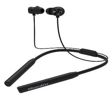 Bluedio T Energy 2nd Generation NeckBand Bluetooth Earphone