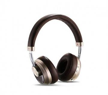 Remax Bluetooth Headphone with Microphone