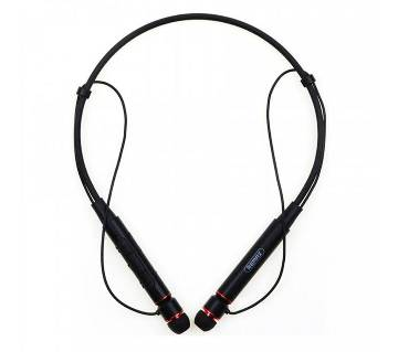 REMAX RB-S6 neckband Bluetooth headset