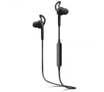 Awei A610BL Bluetooth 4.0 Wireless earphone