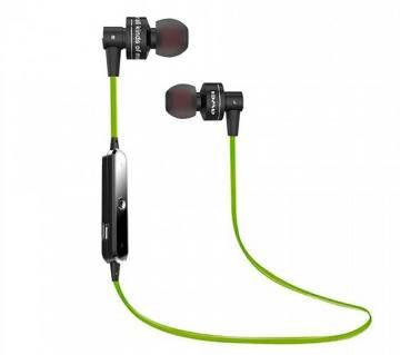 Awei A990BL Wireless Sport Bluetooth earphone