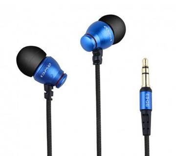 AWEI ESQ6 Stereo Music Deep Bass earphone