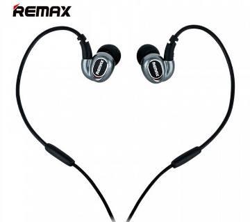 Remax RM-S8 Bluetooth Earphone