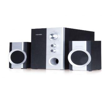 Microlab 2:1 Multimedia Speaker M 590