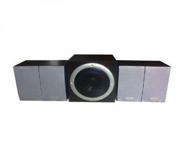 Microlab TMN-1 (4.1) Multimedia Speaker