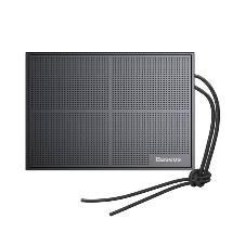 Baseus Encok Music-cube Wireless Speaker E05