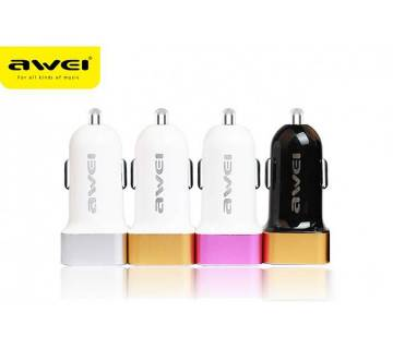 Awei C-200 Quick Charge- 1pc