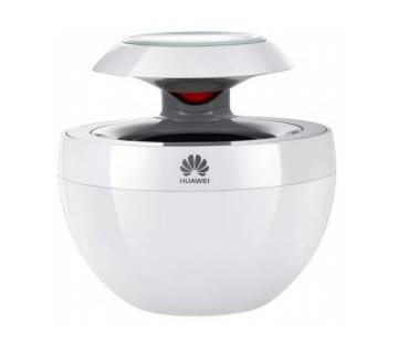 HUAWEI HONOR AM08 Little Swan Bluetooth Speaker