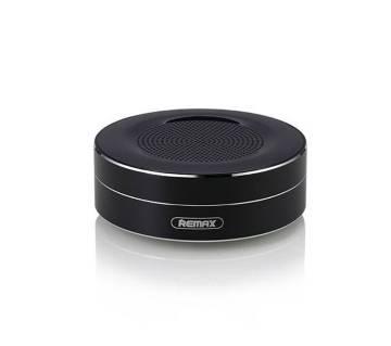 REMAX RB-M13 Bluetooth Speaker