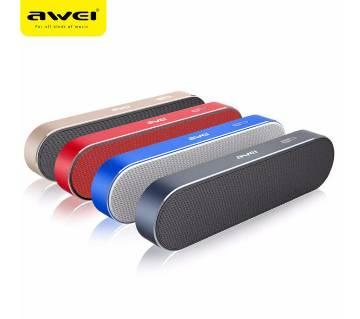 AWEI Y220 Portable Dual Wireless Bluetooth Speaker-1 pc