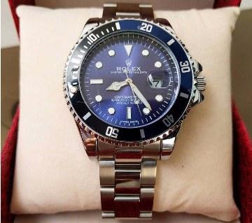 ROLEX OYSTER Menz wrist watch (Copy)