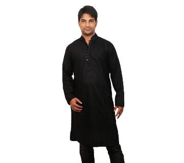 INDIAN GENTS SEMI LONG GORGEOUS PANJABI