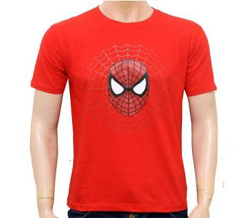 Spiderman Men