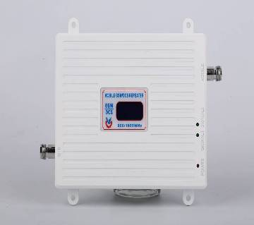 mobile signal repeater STGD05