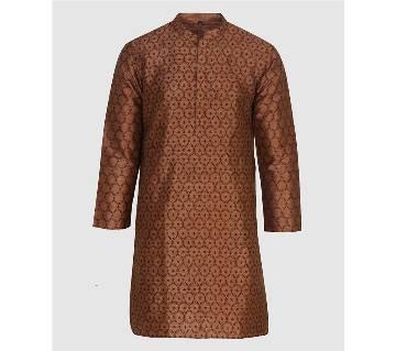 Le Reve Semi Fitted Panjabi MLP15038 Bangladesh - 9813061