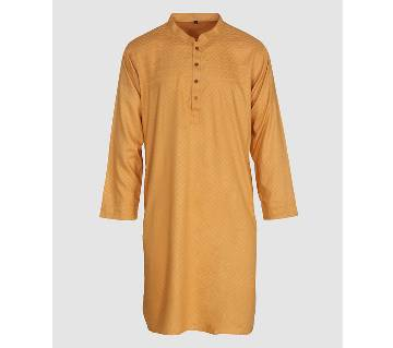 Le Reve Semi Fitted Panjabi MLP14710 Bangladesh - 9816561