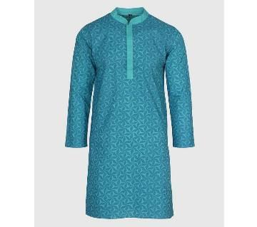 Le Reve Semi Fitted Panjabi MLP15153 Bangladesh - 9816581