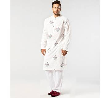 Le Reve Fitted Panjabi MPP14428