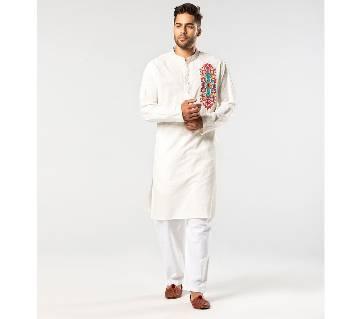 Le Reve Semi Fitted Panjabi MLP14977 Bangladesh - 9816661
