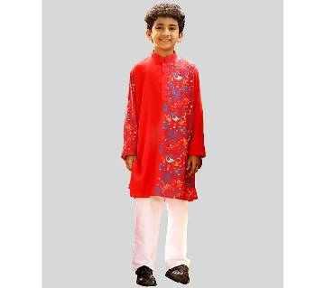 Le Reve Kids Panjabi KBP14280 Bangladesh - 9818221