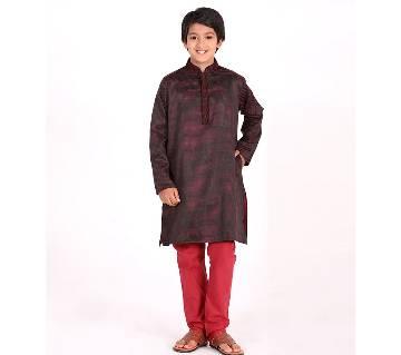 Le Reve Kids Panjabi KBP14456 Bangladesh - 9818281