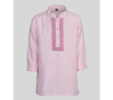Le Reve Kids Panjabi KBP14458 Bangladesh - 9818291