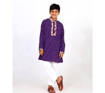Le Reve Kids Panjabi KBP14553 Bangladesh - 9818601