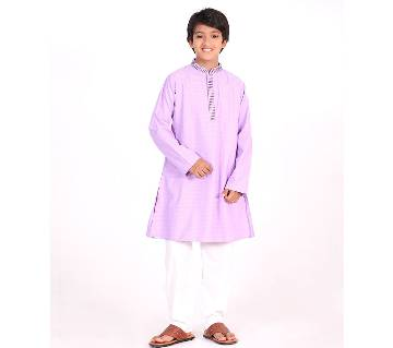 Le Reve Kids Panjabi KBP14559 Bangladesh - 9818911