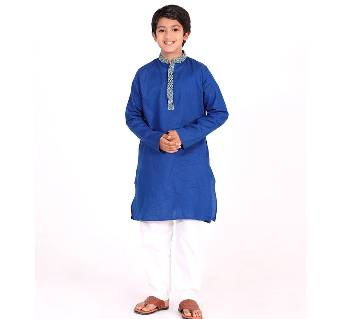 Le Reve Kids Panjabi KBP14563 Bangladesh - 9818931