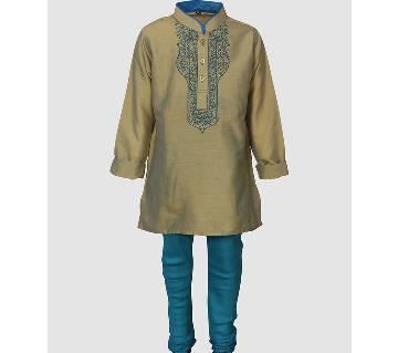 Le Reve Kids Panjabi KBPS14068 Bangladesh - 9819311