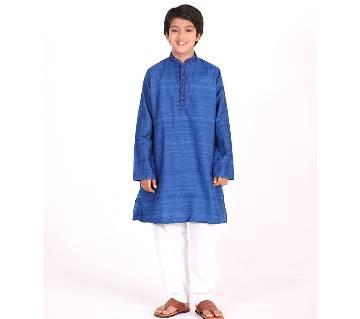 Le Reve Kids Panjabi KBPS14087 Bangladesh - 9819441