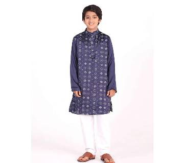 Le Reve Kids Panjabi KBPS14125 Bangladesh - 9819681