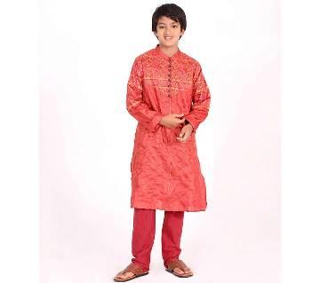 Le Reve Kids Panjabi KBPS14129 Bangladesh - 9819701