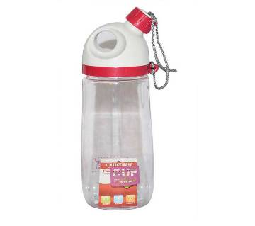 Cilli Cup Space Bottle 550ml