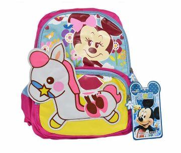 Deer School Back pack for kids
