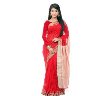 Pure Muslin Silk Saree