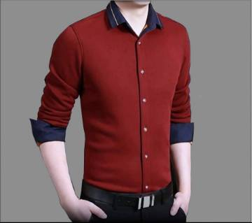 c351e0b362 Mens Casual Shirts at Attractive Price in BD | AjkerDeal